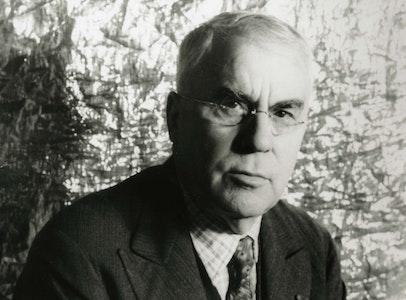 Albert C. Barnes: A Philadelphia Story