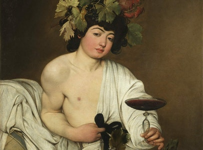 Online Class: Decadence Through the Ages