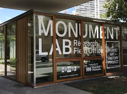 Monument Lab