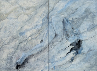 Noontime Lecture: Anselm Kiefer: The Shadow of Women