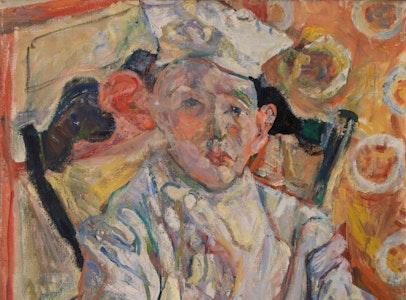Modigliani, Pascin, Soutine: Life in Montparnasse